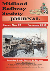 Journal 59 cover